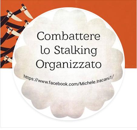 2019-05-13 05_21_11-Combattere lo _Stalking Organizzato_ - Home (1)